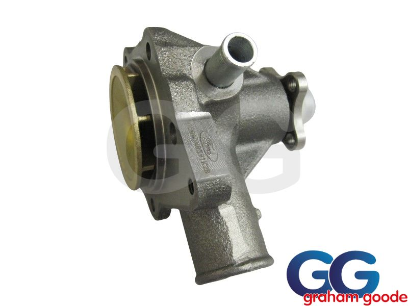 Water Pump Sierra & Sapphire RS Cosworth 2WD GGR526